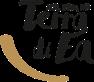 Logo Terra di EA